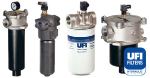 ufi-hydraulic-filtration
