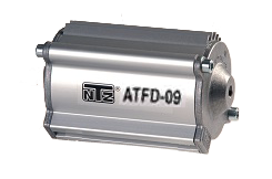 ATFD-09 Series
