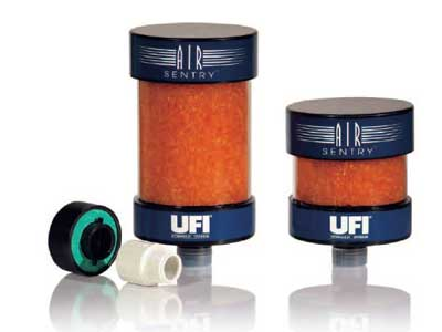 UFI Air Sentry