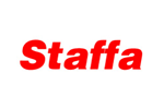 staffa-logo-homepage